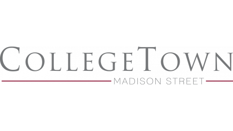 College Town logo