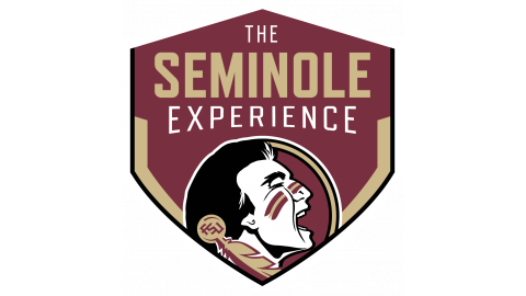 The Seminole Experience logo